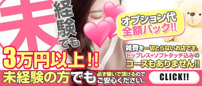 大阪出張性感エステ 「マイドリーム」の未経験求人画像