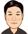 なでしこ援護会金沢店(カサG)の面接人画像