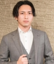 アロマエステ NADIA 京都店の面接官