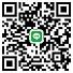 【NADIA東京新橋店】の情報を携帯/スマートフォンでチェック