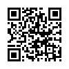 【クラブA】の情報を携帯/スマートフォンでチェック