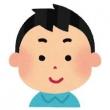 Nagoya+Plus∼ナゴヤプラスの面接人画像