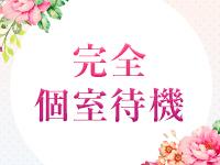 ムラムラM字妻 那覇店で働くメリット6