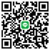 【人妻倶楽部内緒の関係 春日部店】の情報を携帯/スマートフォンでチェック