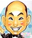 越谷発デリヘル 生イキッ娘!の面接人画像