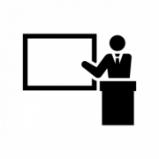 講習動画で優しく説明のアイキャッチ画像