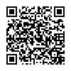 【コマダム倶楽部 難波店】の情報を携帯/スマートフォンでチェック