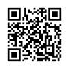 【club NANA大阪】の情報を携帯/スマートフォンでチェック