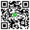 【Hip's成田】の情報を携帯/スマートフォンでチェック