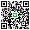 【Natural(ナチュラル)】の情報を携帯/スマートフォンでチェック