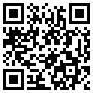 【NATURA ナチュラ】の情報を携帯/スマートフォンでチェック