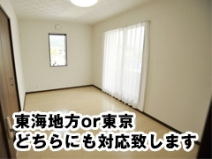 株式会社NewActorExperience名古屋支社の寮画像3