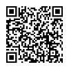 【回春性感メンズエステ猫の手 安城】の情報を携帯/スマートフォンでチェック