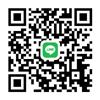 【ネオナチュラ -Neo NATURA-】の情報を携帯/スマートフォンでチェック