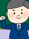 人妻ネットワーク 春日部~岩槻編の面接人画像