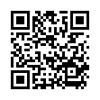 【ママれもん 日暮里店】の情報を携帯/スマートフォンでチェック