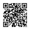 【NEWぶりっ子】の情報を携帯/スマートフォンでチェック