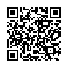 【イエスグループ福岡 M's Kiss】の情報を携帯/スマートフォンでチェック