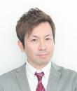 ニュー東京ソープランドの面接人画像