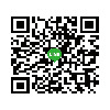 【丸妻汁 西船橋店】の情報を携帯/スマートフォンでチェック