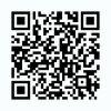【メンズエステサロン noah】の情報を携帯/スマートフォンでチェック