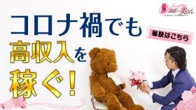 ノーブラで誘惑する奥さん谷九・日本橋店の求人動画