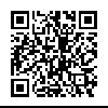 【ノーハンドで楽しませる人妻 大阪店】の情報を携帯/スマートフォンでチェック