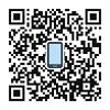 【ノーハンドで楽しませる人妻 仙台店】の情報を携帯/スマートフォンでチェック