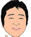 ノーハンドで楽しませる人妻大阪梅田店の面接官