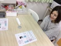 スタジオピノ札幌で働くメリット4
