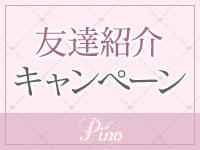 スタジオピノ札幌で働くメリット5