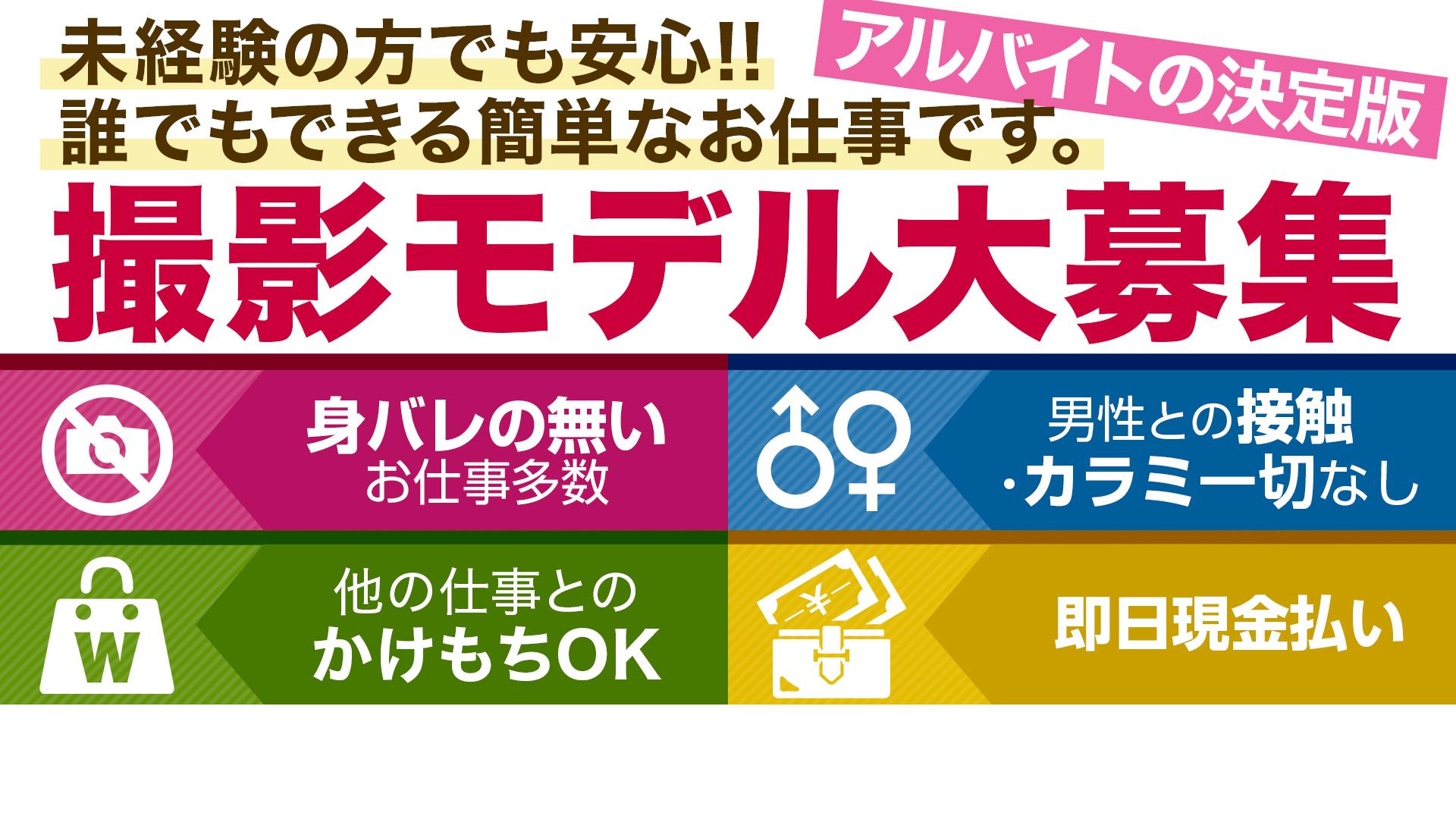 スタジオピノ札幌の求人画像