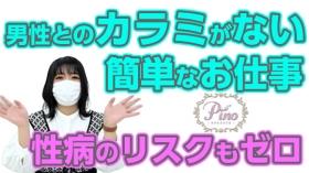 スタジオピノ札幌のスタッフによるお仕事紹介動画