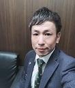 濃厚 即19妻(秋コスグループ)の面接官