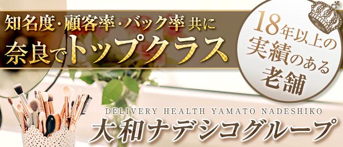 大和ナデシコ グループ(奈良)の求人画像