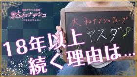 大和ナデシコ グループ(奈良)の求人動画