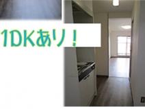 ピンキー奈良の寮画像2