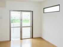 ピンキー奈良の寮画像3