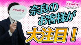 ピンキー奈良の求人動画