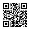 【セクシー】の情報を携帯/スマートフォンでチェック