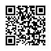 【ナース天国】の情報を携帯/スマートフォンでチェック