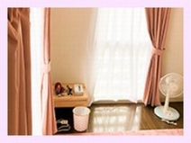 つくば風俗エキスプレス ヌキ坂46の寮画像2
