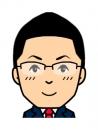 ナース・女医治療院(札幌ハレ系)の面接官