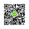 【にゃんにゃんパラダイス】の情報を携帯/スマートフォンでチェック