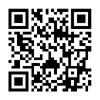 【ときめき】の情報を携帯/スマートフォンでチェック