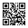 【おちゃめくらぶグループ】の情報を携帯/スマートフォンでチェック