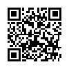 【JJクラブ新栄】の情報を携帯/スマートフォンでチェック