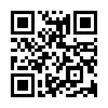 【池袋 見学オナクラひよこ】の情報を携帯/スマートフォンでチェック