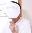 大阪貧乳倶楽部の面接人画像