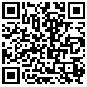 【大奥 難波店】の情報を携帯/スマートフォンでチェック